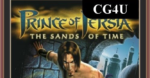 The sands pc time of game version full download prince persia of
