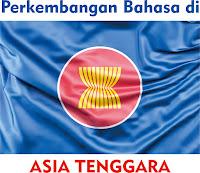 Ilustrasi: Asia Tenggara - Kholil Media