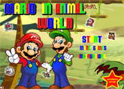 http://mx.venuskawaiigames.com/2016/06/mario-in-animal-world.html