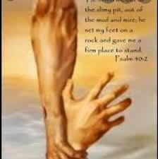 Seeds Of Destiny (SOD) Devotional: 1 November 2020 - Revelation: The Lifter Of Lives And Destinies