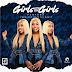 Fantana- Girls  Hate On Girls  Prod By M.O.G (Download)