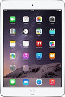 Harga Apple iPad Air 2 WiFi 64GB