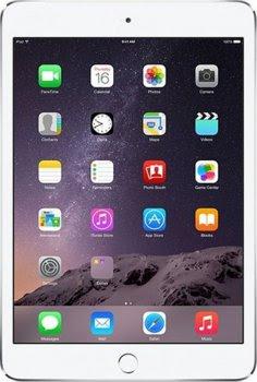 Gambar Spesifikasi dan Harga Apple iPad Air 2 WiFi 64GB