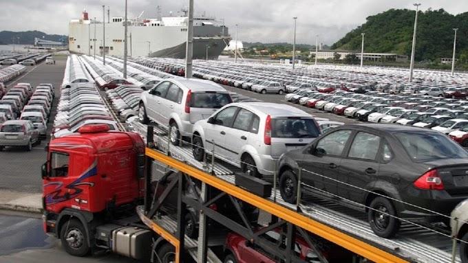 Brasil pagará 50% a menos em veículos da Volkswagen, BMW, Peugeot, Renault, Audi, Porsche e Mercedes-Benz após corte no imposto de importação
