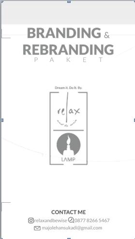 Terima Jasa Pembuatan Desain logo,kartu nama, kop surat