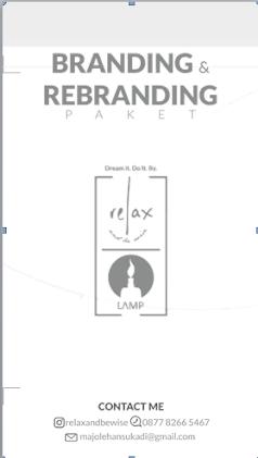 Terima Jasa Pembuatan Desain logo,kartu nama, kop surat ...
