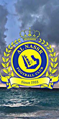 أفضل صور وخلفيات نادي النصر السعودي Al Nassr FC للهواتف الذكية أندرويد والايفون
