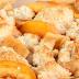 Best Peach Cobbler