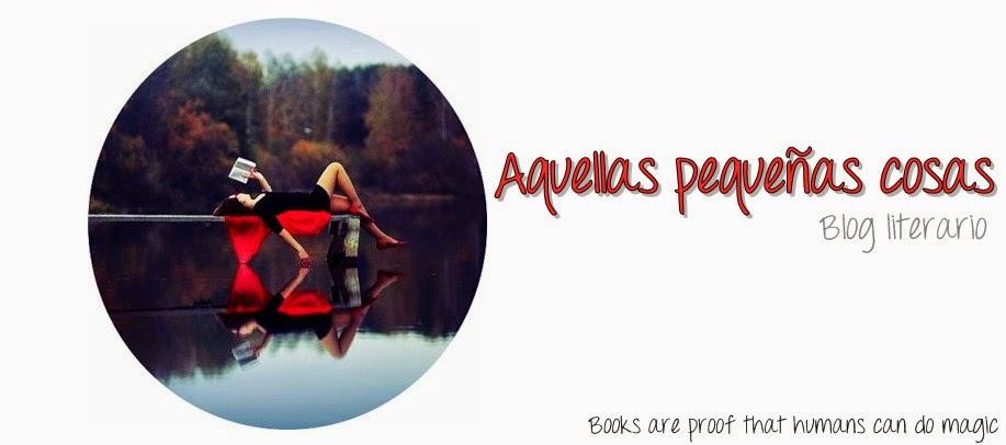 http://www.aquellaspequeas.blogspot.com.es/