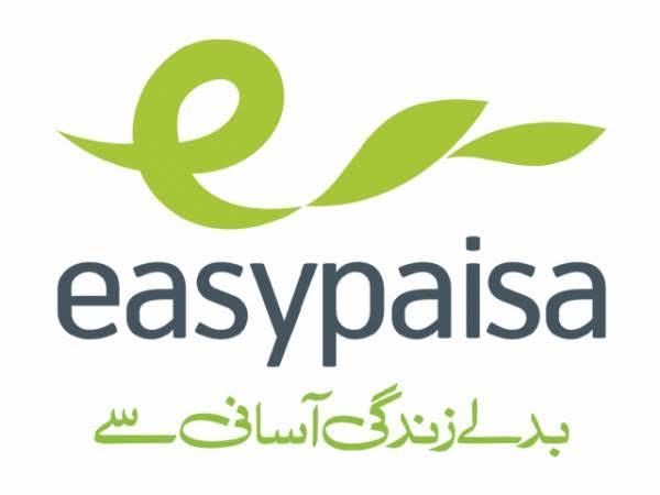 Modern problems and their Islamic solutions Easypaisa