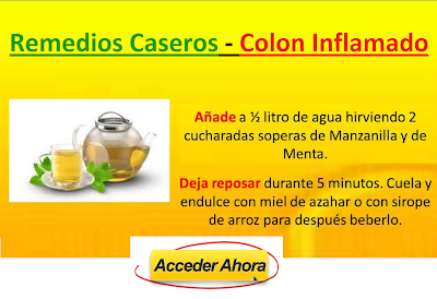 remedios-caseros-para-el-colon-irritable