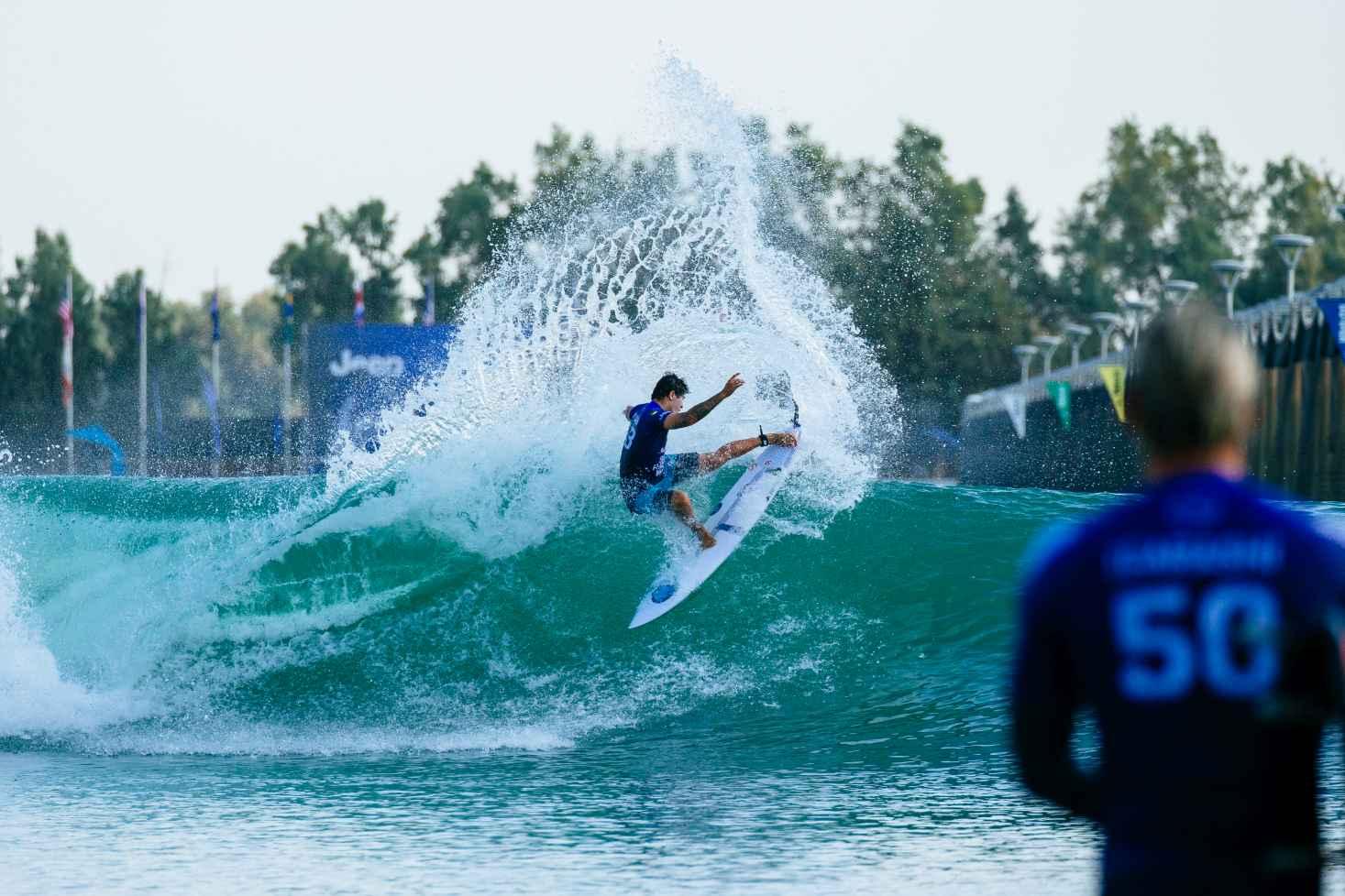 surf30 surf ranch pro 2021 wsl surf Pupo M Ranch21 JVK 2516