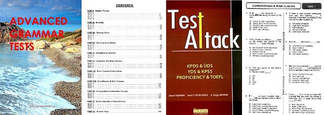 اختبارات القواعد المتقدمة هجوم الاختبار 0z1YqnbuAMI.jpg