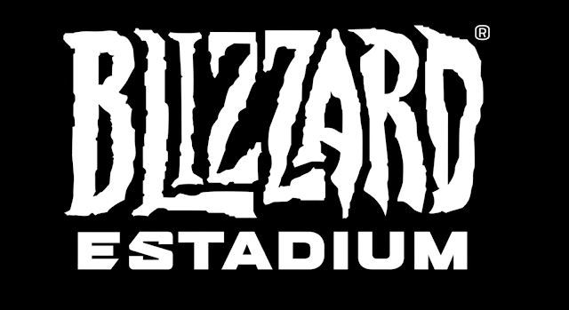 Blizzard inaugura su primer estadio para eSports