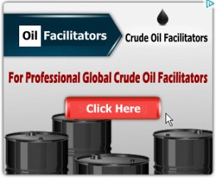 Visit Crude Oil Facilitators