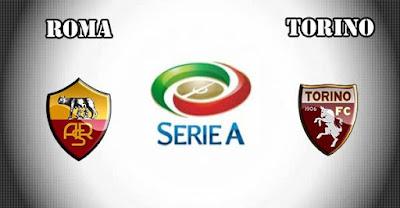 رابط مشاهدة مباراة روما وتورينو بث مباشر اليوم 19-1-2019 في الدوري الايطالي
