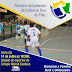 Jaguarari-Ba: Prefeitura realiza campeonato de futsal de rua, inédito no Pilar