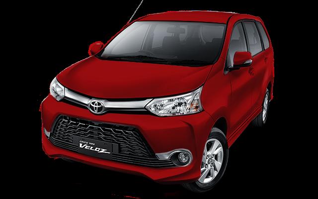 Warna Grand New Veloz 1.5 Jual Toyota All Corolla Altis Pilihan Nasmoco Semarang Yang Ada Di Pasaran Saat Ini Mungkin Sedikit Akan Berbeda Dengan Aslinya Untuk Jelas Atau Silakan Kontak