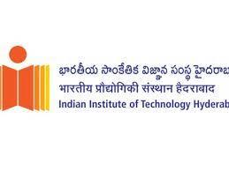 IIT Hyderabad Project Staff Recruitment