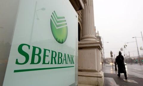 Javított a Sberbank Europe besorolásán a Fitch hitelminősítő