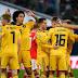 Euro 2020 : La Belgique domine la Russie et assure la 1ère place du groupe (Vidéo)