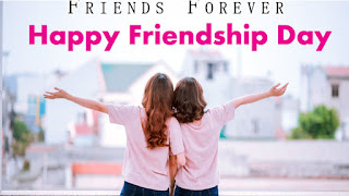 friendship day shayari in hindi