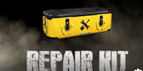 repair kit item terbaru free fire