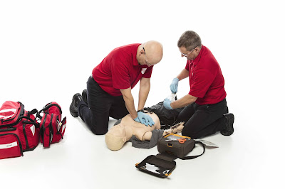 Why Remote First Aid Course Is Beneficial To Take?
