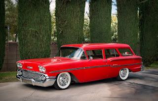 Klasik Arabalar Diyarı ile ilgili aramalar hurda klasik arabalar satılık  satılık arabalar klasik amerikan  klasik spor arabalar  chevrolet klasik  amerikan arabaları fiyatları  sahibinden klasik mercedes  klasik arabalar oyuncak  klasik araba kiralama