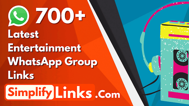 entertainment-whatsapp-group-links