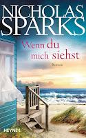 https://www.randomhouse.de/Buch/Wenn-du-mich-siehst/Nicholas-Sparks/Heyne/e418178.rhd