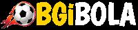 bgibola