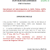 SSC Notice Regarding SSC CPO 2017 Exam Date PDF (21-06-2017)