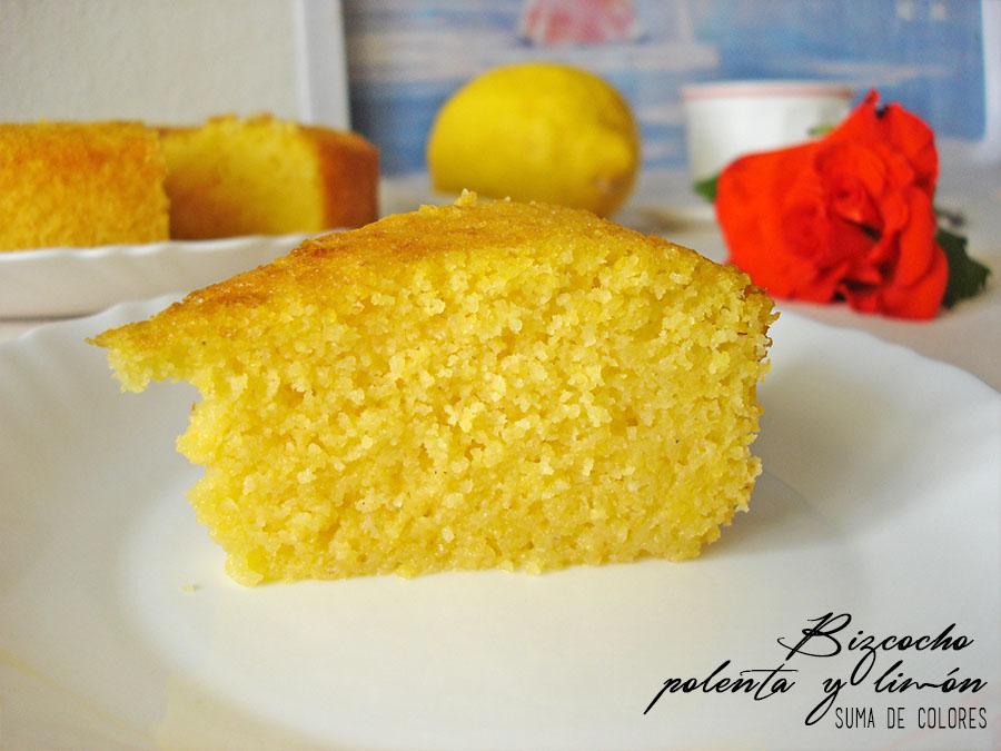 Bizcocho-polenta-limon-sin-gluten-02