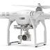 Drones van DJI laten je livestreamen naar Facebook