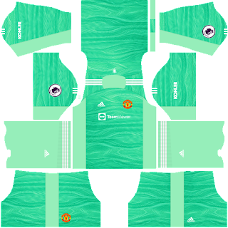 Manchester United 2022 Dream League Soccer 2021 2022,dls 2022 kits forma logo url dream league soccer kits,kit dream league soccer 2021,Manchester United dls fts forma premier league logo fts dream league soccer 2021 ,Manchester United 2021 dream league soccer 2022 logo url, dream league soccer logo url, dream league soccer 2021 2020 kits, dream league kits dream league Manchester United 2022 2021 forma url, Manchester United dream league soccer kits url,dream football forma kits Manchester United