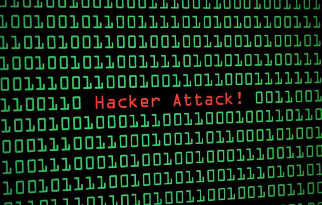 Tentaram-pescar-o-email-do-Armazem-ideias-ilimitada-hacker