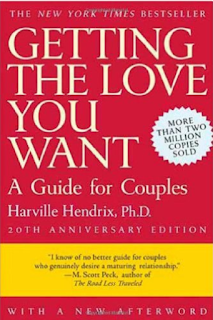 http://www.amazon.com/Getting-Love-You-Want-Anniversary/dp/0805087001/ref=sr_1_1?ie=UTF8&qid=1454150043&sr=8-1&keywords=harville+hendrix