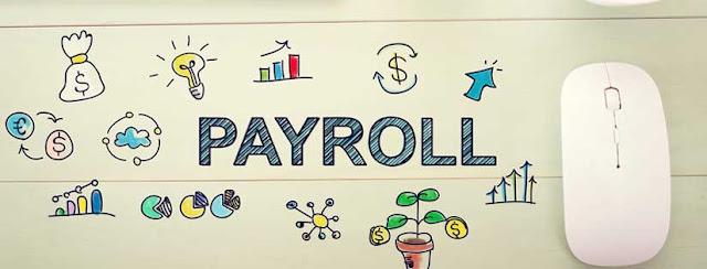 Payroll-Bank,-Pengertian-dan-Keuntungan-bagi-Karyawan
