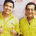 Jorge Oñate, será trasladado al Hospital Pablo Tobón Uribe, en Medellín