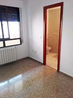 piso en venta calle fernando el catolico castellon habitacion
