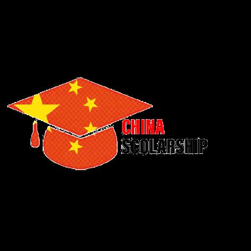 China Scholarships