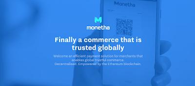 http://monetha.io/