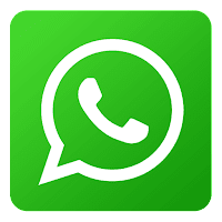 News, Tech, Toms Guide, Why use whatsapp, Why whatsapp, Whatsapp for dummies, How to whatsapp, How whatsapp works, Using whatsapp, How to use whatsapp, Whatsapp tutorial, Whatsapp, Digital literacy, Screencast, Tutorials, Tutorial, How to, How-to, Android phone whatsapp, Install whatsapp, Review, Google, Iphone, Nokia, Touch, Phones, Lolipop, Samsung, Aqua, M4, Xperia, Sony, Wireless, Phone (Film), Samsung, Cell, Cell phone, Phone, Android (Character Species), Facebook Messenger (Software), Mobile Phone (Video Game Platform), Android (Operating System), WhatsApp (Software),How to and style,Tag,Slayerapt,Whatsapp messenger,Spy whatsapp,Whatscan for whatsapp