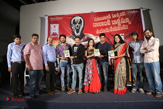 Nenostha Release Press Meet Stills  0057.jpg