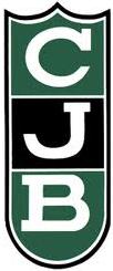 http://www.acb.com/plantilla.php?cod_equipo=JOV&cod_competicion=LACB&cod_edicion=61