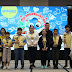 Grand Champions of Global Art Phils. National Competition Named