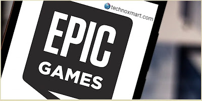 Apple Restricted Epic Games, Fortnite Creator From Game Developer Tools