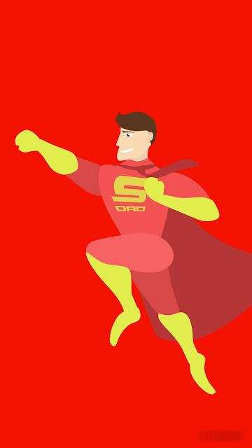 superhero wallpapers 4k
