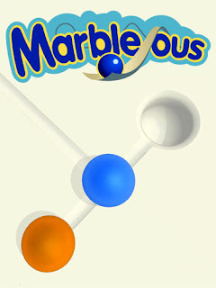 Download Game Android Marbleous